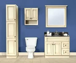42 Inch Bathroom Vanity Cabinet Bathroom Vanities Cabinet Bath Vanities By Mid Continent Cabinetry