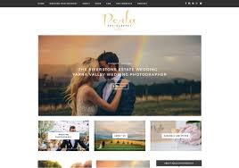 Photography Websites Photography Website Inspirations Css Winner