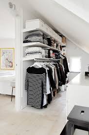 Bed Closet 31 Best Wardrobe Behind Bed Images On Pinterest Bedrooms