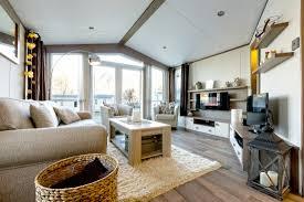 livingroom in livingroom in holyday home with 3 sleepingrom picture of