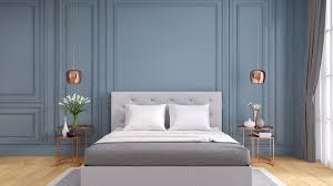 what is the best paint to paint your kitchen cabinets with the best colors to paint your bedroom for better sleep cnet