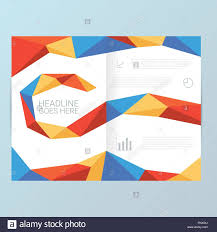 cover report template report cover vector template low poly geometric shapes pattern report cover vector template low poly geometric shapes pattern suitable for analysis infographics presentations