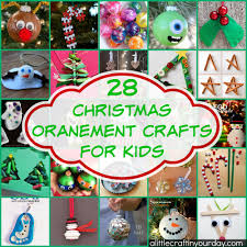 a little craft in your day diy teen crafts brought to you by