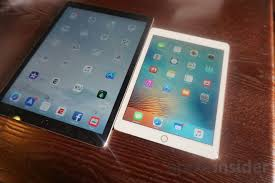 ipad air 2 thanksgiving deals apple u0027s 9 7