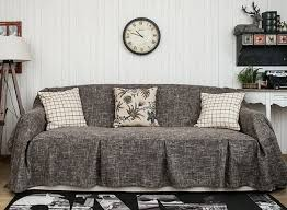 top 10 best couch covers in 2018 reviews