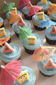 88 best spongebob themed kids party images on pinterest kid