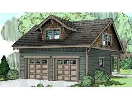 colonial garage plans large house plans colonial style car garage sq ft million ranch