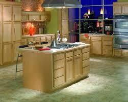Unfinished Maple Kitchen Cabinets 27 Best Kitchen Kompact Cabinets Images On Pinterest Kitchen