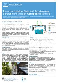 resources aquaponics ethiopia