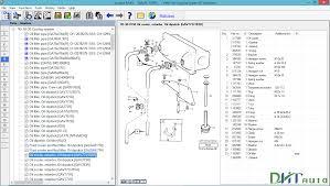 100 4jh1 workshop manual diesel fuel injection pumps diesel