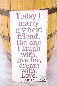 wedding quotes best speech wedding speeches everydaytalks
