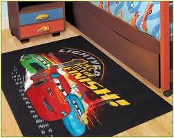 Lightning Mcqueen Rug Cars Rug Cievi U2013 Home