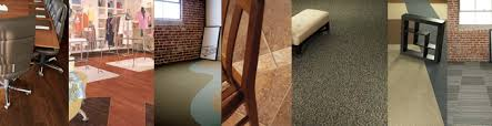 northeast commercial flooring rochester ny floor dealer