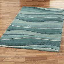 Aqua Area Rug Aqua Area Rug 5 7 Home Design Ideas