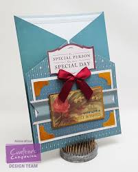 Downton Favors by 111 Best Downton Collection From Crafter S Companion Images