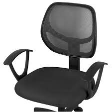 Office Computer Chair by Modern High Back Ergonomic Mesh Home Office Computer Chair Yugster