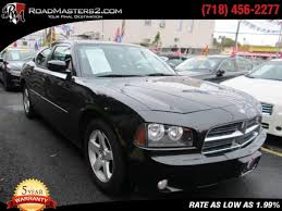 dodge charger all years 2010 dodge charger prices reviews and pictures u s