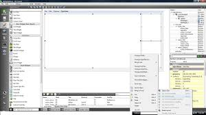 qsplitter layout pyqt qtdesigner adding splitter layouts to larger layouts