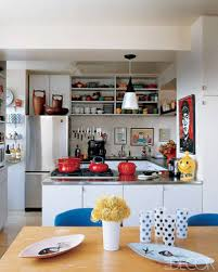 multi color kitchen ideas 10 of our most colorful kitchens kitchen decor items