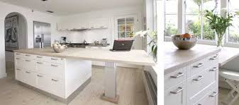 smart kitchen counters for small kitchen office space