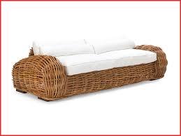 linea sofa canapé canapé linea sofa 150217 62 best sofas sessel lounger images on