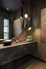 bathroom lighting design ideas bathroom lighting design ideas qartel us qartel us