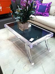 1000 ideas about acrylic coffee tables on pinterest clear plastic