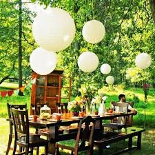 ikea birthday party european style 12 inch color paper lanterns lantern ikea paper