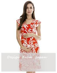 nursing clothes mamalove fashion maternity clothes maternity dress nursing clothes