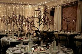 Brooklyn Wedding Venues Brooklyn Wedding Venue Orchid Trees Deity Nyc Brooklynwedding
