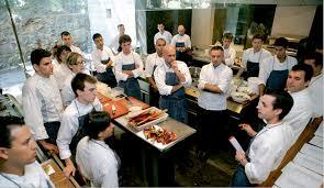 meilleur cuisine au monde classement meilleur cuisine au monde classement superior meilleur cuisine du