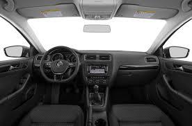 nissan versa 2017 interior interior design 2015 volkswagen jetta interior best home design