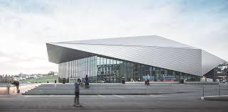 siege social swiss swisstech convention center