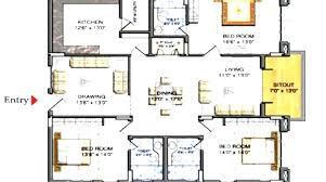 app to create floor plans create floorplan edgarquintero me