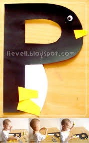 159 best alphabet crafts images on pinterest alphabet crafts