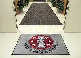 Door Runner Rug Carpet For Front Door Runner Rug Front Door Hfer