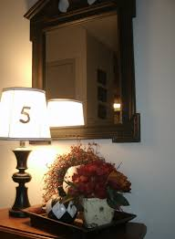 Entryway Table Decor by Interior Entryway Table Decor Best Entryway Table Decor U2013 Three