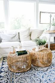 ballard design savannah coffee table coffee tables decoration 25 best rattan coffee table ideas on pinterest wicker coffee pottery barn coffee tables with baskets ballard design savannah coffee table