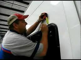 Rv Window Awnings Sale Rv Window Awning Installation Youtube