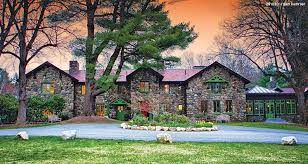 massachusetts weddings willowdale estate a historic mansion in topsfield massachusetts