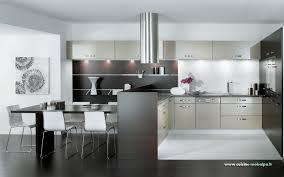 cuisiniste yvelines cuisine cyane or blanc métal brillant cuisiniste salle de bains