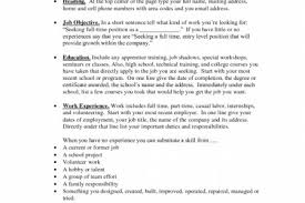 how to set up resume 87 fascinating award winning resumes free