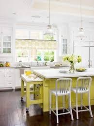 extending kitchen table foter