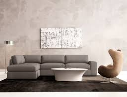 design the perfect sofa for your space rue