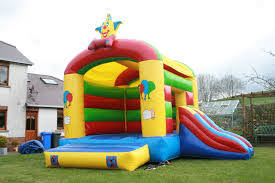 hire a clown prices bouncy castles for hire in liverpool soft play pond