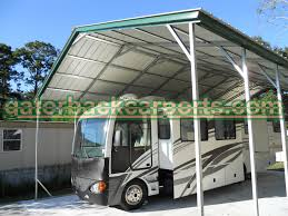 Home Decor Houston Tx Gatorback Carports U2013 Houston Texas Rv Covers Rv Carports Houston Tx