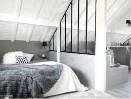 renovation chambre adulte rénovation complète d une suite parentale rencontre un archi côté
