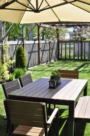 baby nursery agreeable patio set ikea outdoor dining furniture