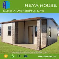 Build A Frame House Heya Prefabricated A Frame Iron Sheet House Kit Designs For Sale