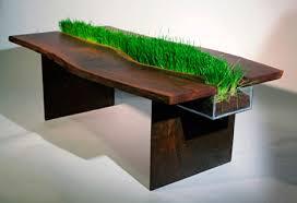 Unusual Modern Table Designs - Designer table